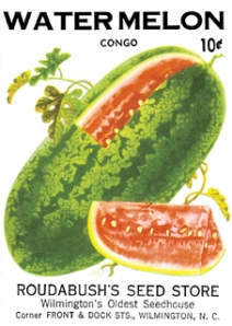 Image courtesy of http://vintagefeedsacks.blogspot.co.uk/2011/03/free-vintage-clip-art-vintage_27.html