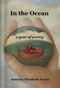 In the Ocean_Cover Final