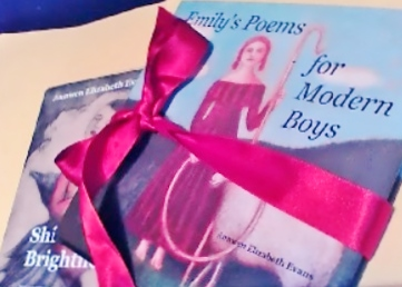 45 Poems to fill a Stocking