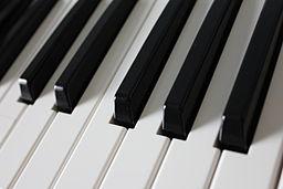 256px-Piano_Keys