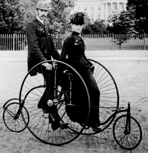 512px-Bicycle_two_1886
